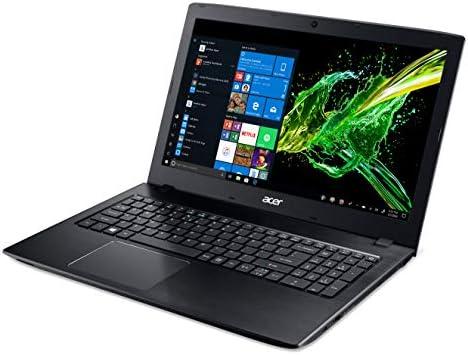 Acer Aspire E 15 Laptop, 15.6