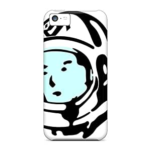 New Style Rewens Hard Case Cover For Iphone 5c- Billionaire Boys Club