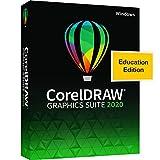 CorelDRAW Graphics Suite 2020 | Graphic