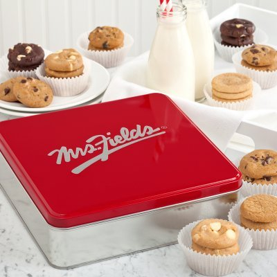 mrs-fields-classic-cookie-tins