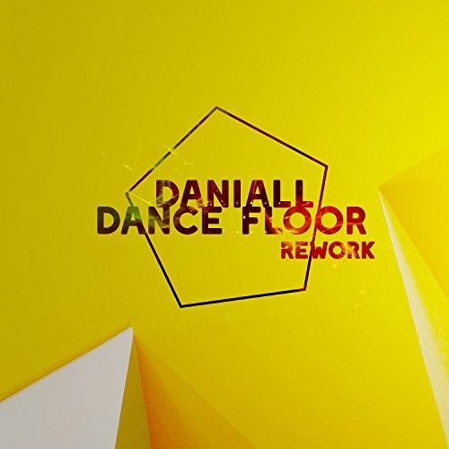 daniall dance floor