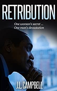 Retribution (Mature Love Book 2) by [Campbell, J.L.]