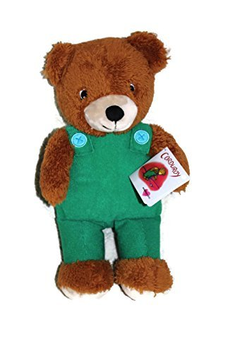 kohls-cares-corduroy-plush