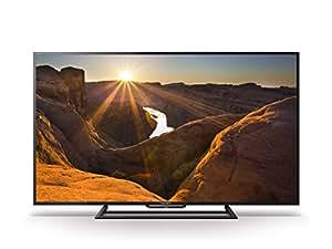 "Sony KDL48R510C 48-Inch (47.6"" Measured Diagonally) 1080p Smart LED TV (2015 Model)"