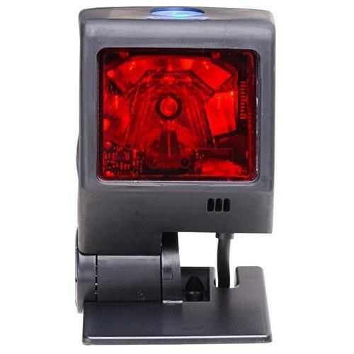 Honeywell QuantumT MS3580 Bar Code Reader - Wired MK3580-31A38 (HoneywellMK3580-31A38 )