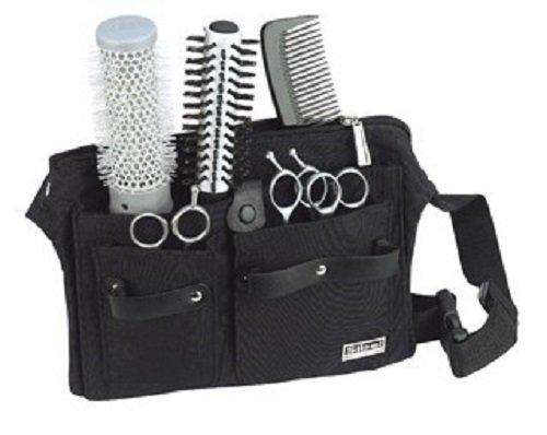 Trend Design Practical Gürteltasche, schwarz, 1er Pack (1 x 1 Stück) 1er Pack (1 x 1 Stück) 733124