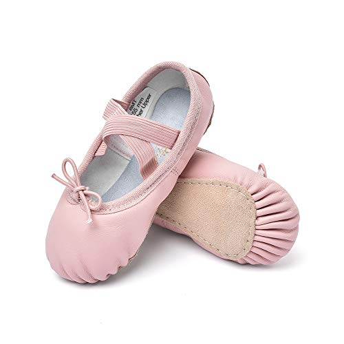 Bestselling Girls Dance Shoes
