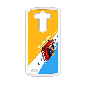 ?ONE PIECE Driving to newworld Phone case for LG G3