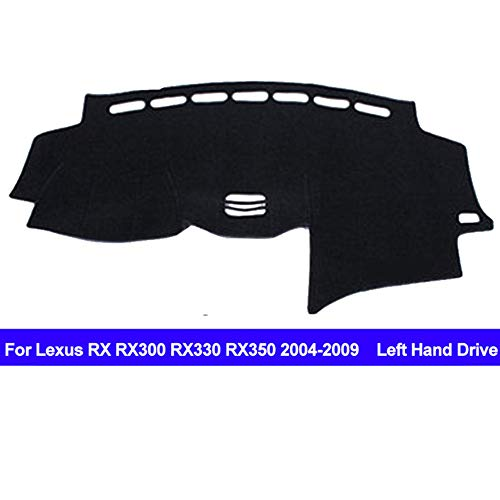dash board covers for cars - 9