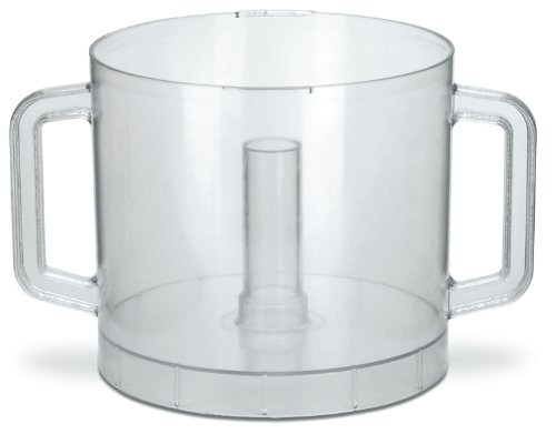 (Waring Commercial FP402 Food Processor Batch Bowl)