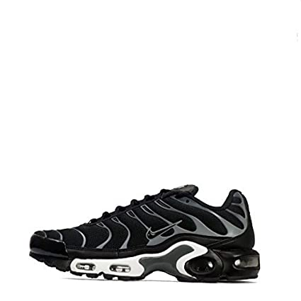 nike air max tn tuned