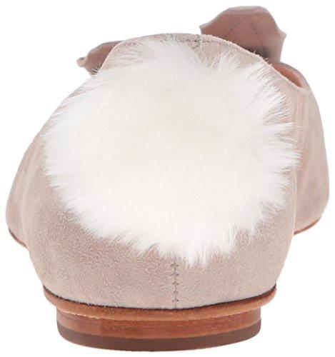 d601f4bc832b Amazon.com  kate spade new york Women s Edina Ballet Flat  Shoes