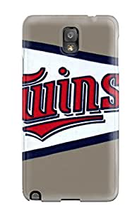 minnesota twins MLB Sports & Colleges best Note 3 cases 8770053K757233204