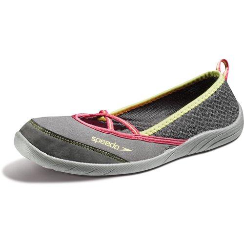 Sturdy Bargain Walking Shoes