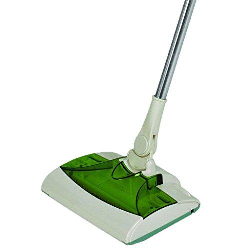 X&Y Wireless Push Hands Sweeping Machine