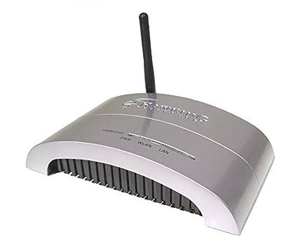 HawkingTech [HWBA54G] Wireless-G Multi-Function AP/Bridge Drivers (2019)