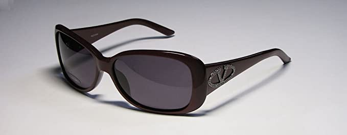 Amazon.com: VALENTINO 5551 color ARUY1 Sunglasses: Clothing