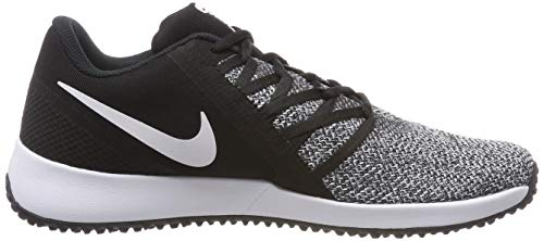 Black 83 White Pegasus 599124 Air Laufschuhe Herren 001 100 Schwarz Nike 8RqgpxwOw