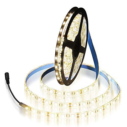 3500K Led Strip Lights in US - 3