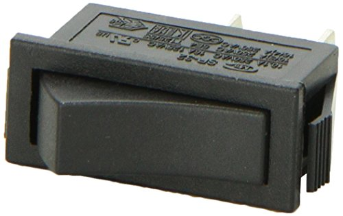 - Marinco SW-CG2 Momentary On/Off Switch