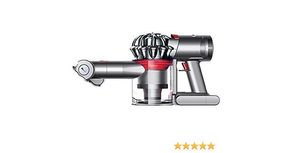 Dyson V7 Trigger Aspiradora de mano: Amazon.es: Hogar