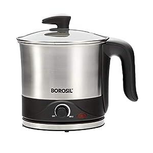 Borosil – Omni 1.5L Electric Kettle