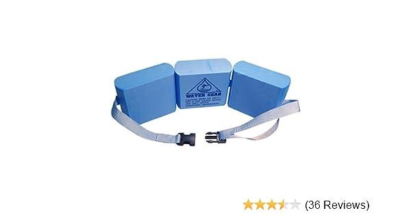 Water Gear 42in Replacement Belt