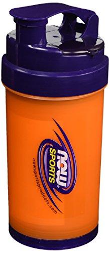 NOW Sports 25Oz Shaker Bottle