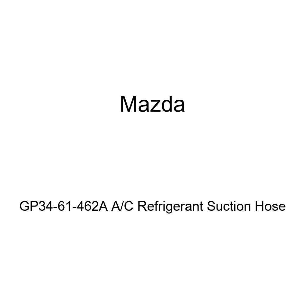 Mazda GP34-61-462A A//C Refrigerant Suction Hose