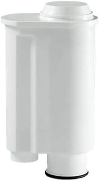 ScanPart filtro de agua Cartuchos de Tinta para Philips Saeco como orig. 6702/00 (1er Pack): Amazon.es: Hogar