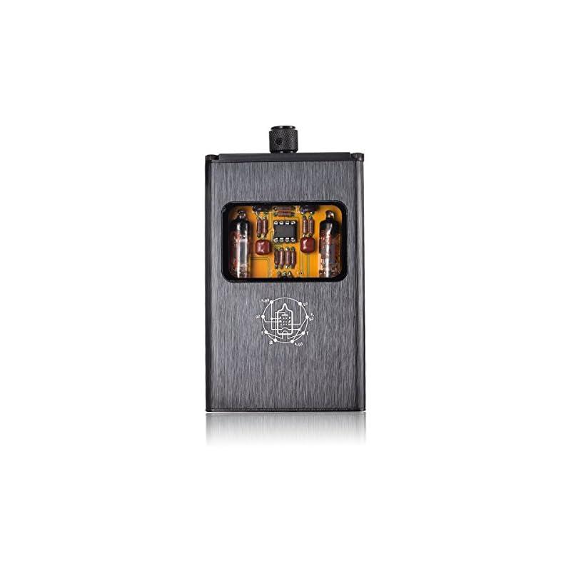 Little Bear B4 Portable Vacuum & Valve T