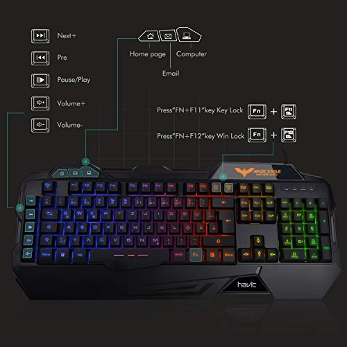 Driver UPDATE: HAMA RS100 Multimedia Desktop Keyboard