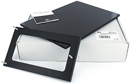 BQ E000568 - Kit para Usar el Witbox con la Cama de Cristal ...