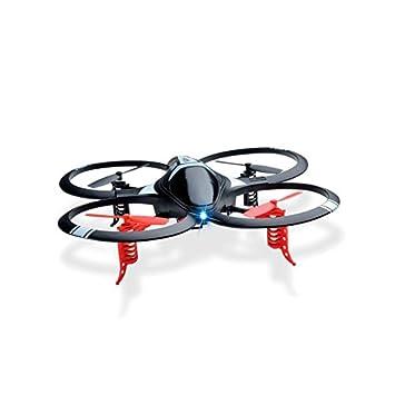 Nano Drone Indestructible (Perfecto para Aprender) | Anti-Impacto ...