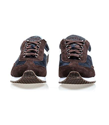 Diadora Arv Gruppe Evoblu Sneaker Evo Mann Team