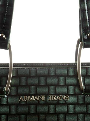 pour Armani Sac Jeans femme Armani Jeans Sac UXwq0nE