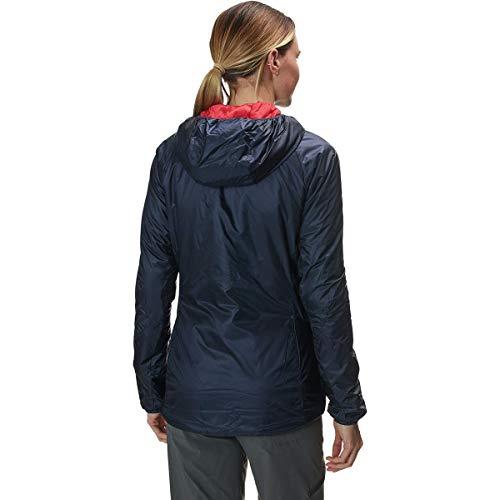 upc 821468823358 product image for RAB Xenon X Jacket - Women's Deep Ink/Passata Small
