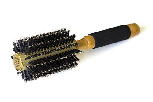 phillips hot hair brush - 8