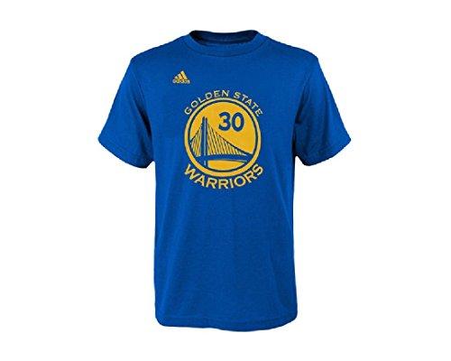 Jersey Boys T-Shirts - 3