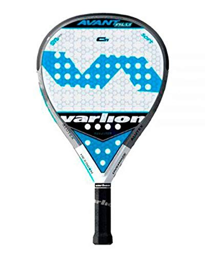 VARLION Avant ALU Carbon TI Soft: Amazon.es: Deportes y aire ...