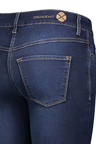 Mac Basic Jeans D826 Donna Mac Jeans gqyxPO6