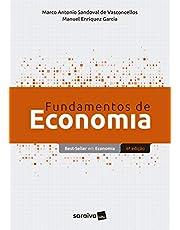 Livros de Economia | Amazon.com.br