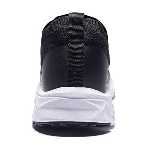 Buy tennis shoes for walking and running