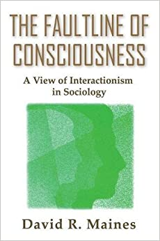 Book The Faultline of Consciousness: A View of Interactionism in Sociology (Sociological Imagination & Structural Change Series)