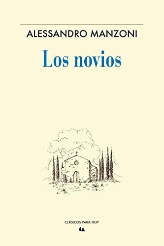 NOVIOS, LOS pdf