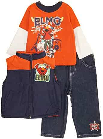 a6b28f38a4eaa Shopping Oranges - 4 Stars & Up - Jeans - Clothing - Boys - Clothing ...