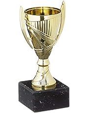 art-trophies AT81111 Trofee Sport, goud, eenheidsmaat