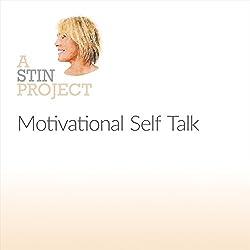 Motivational Self Talk