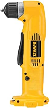 DEWALT DW960 featured image