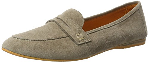 324 Women's 24211 Brown Pepper Tamaris Loafers XBTdBq